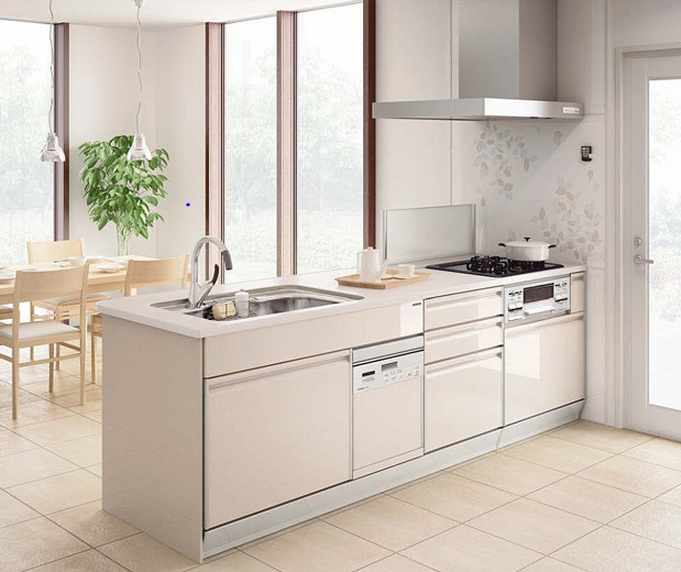 High-End-System-Kitchen_zh_CN