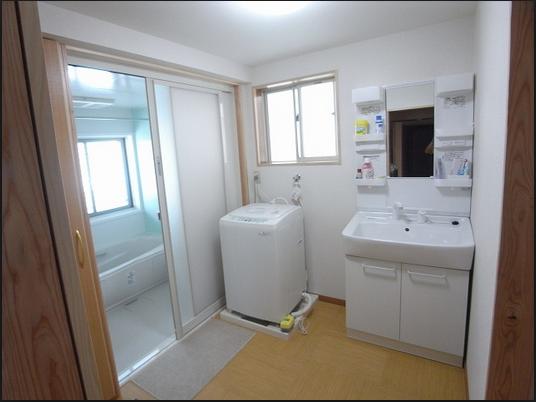 Laundry-Area_zh_CN