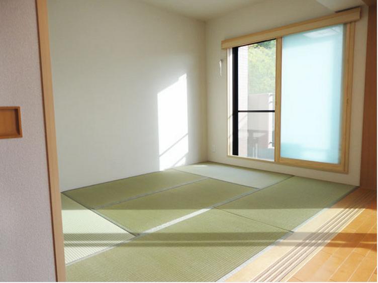 Washitsu-in-Apartment_zh_CN