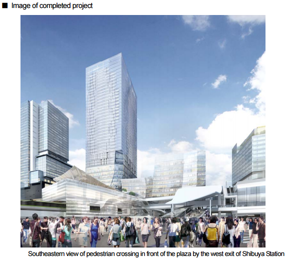 Shibuya-Image-of-Completed-Project-2
